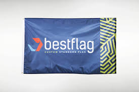 Cheap Feather Flags Sale Custom Flags Flag Designer Feather Flags U2013 Bestflag Com