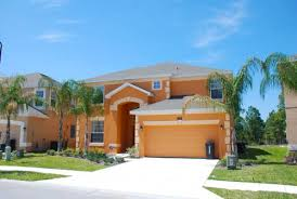 vacation homes vacation home lake or conservation view orlando fl booking