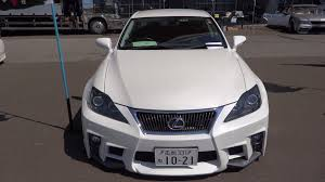 jm lexus management team 2008 lexus is 250 custom likegrass com lexus performance stuff