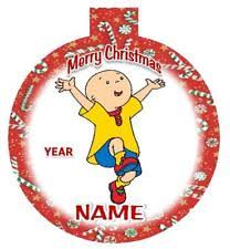 personalized minions 2 ornament any name message free