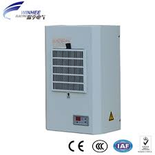 electrical cabinet air conditioner promotional 300w industrial electrical cabinet air conditioner air