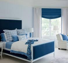 blaues schlafzimmer wohndesign 2017 coole dekoration blaues schlafzimmer ideen