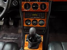 mercedes w201 2 3 16 transmission jpg 1 024 768 pixels interior
