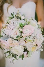 blush wedding flowers best photos cute wedding ideas