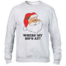 style up with christmas jumpers acetshirt