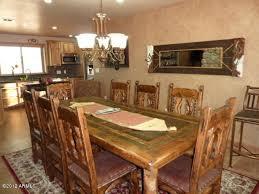 Southwest Dining Room Furniture 53 Best Southwestern Images On Pinterest Southwestern Style