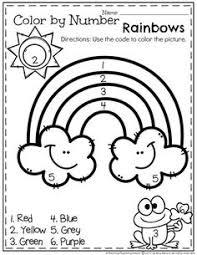 shape color page education coloring pages color plate