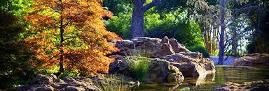 Dallas Arboretum And Botanical Garden Featured Gardens Dallas Arboretum And Botanical Gardens