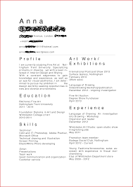 exles for resumes best ideas of visual display artist resume 28 images resume exles