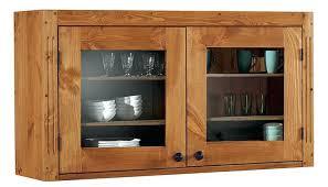meuble cuisine bois recyclé impressionnant meuble haut de cuisine en bois meuble cuisine bois