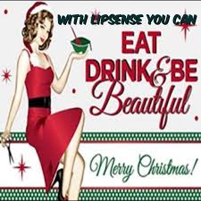 merry from all of us at lasting magical lip colour