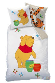 Deco Winnie L Ourson by 105 Best Winnie L Ourson Images On Pinterest Pooh Bear Eeyore