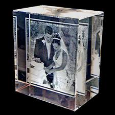 Unique Wedding Gifts Unique Wedding Gifts The Wedding Specialiststhe Wedding Specialists