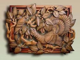 amazing handcrafted wood carvings by nikolaevich top