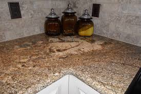 Kitchen Cabinet Cost Per Foot Granite Countertop Art Deco Kitchen Cabinet Hardware Best Island