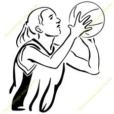 basketball clipart images shooting basketball clipart 27