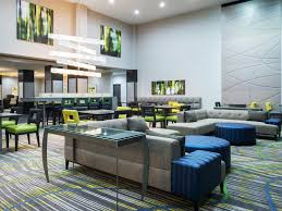 Norman Ok Zip Code Map by Hotel In Norman Oklahoma Holiday Inn Express U0026 Suites