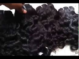 wholesale hair indian human hair extensions wholesale supplier chennai