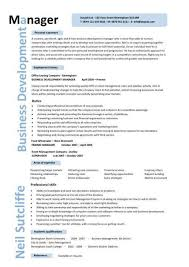 Resume For A Marketing Job by Click Here To Download This Senior Office Manager Resume Template