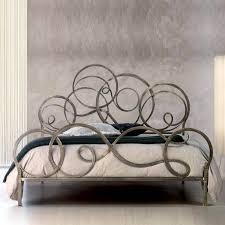 Affordable Modern Bedroom Furniture Bedroom Furniture Furniture Contemporary Affordable Modern