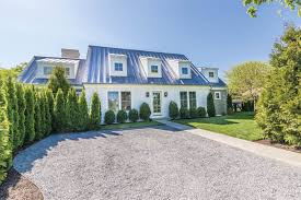 a 5 bedroom home on church street in east hampton asks 3 375m