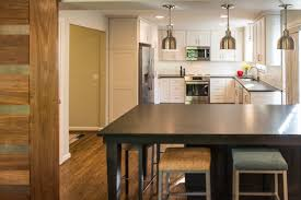 kessler construction home remodeling cincinnati oh