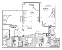 Walk In Closet Floor Plans 1 2 3 Bedroom Apartments For Rent In Mandeville La Chapel