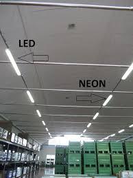 corpi illuminanti a led fotovoltaico e led aba impianti migliora l efficienza energetica