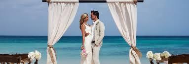 aruba wedding venues aruba wedding honeymoon destination weddings in aruba aruba