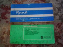 barracuda manual unitedwestand212 1969 plymouth barracuda specs photos