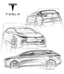3955 best car design images on pinterest car sketch car design