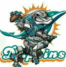 Miami Dolphins Memes - 338 best miami dolphins images on pinterest dolphins dolphin