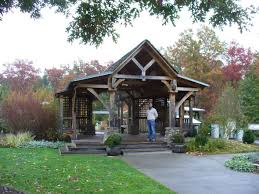 wedding venues in asheville nc beautiful wedding venues in nc b49 on images gallery m37 with