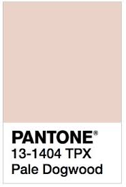 pantone u0027s spring 2017 color trend forecast spring colors