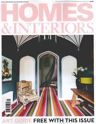 about us homes and interiors features olivia bard