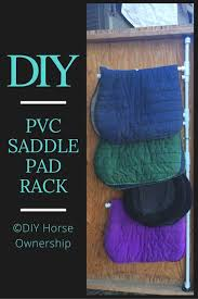 do it yourself horse ownership diy how to make a swiveling pvc