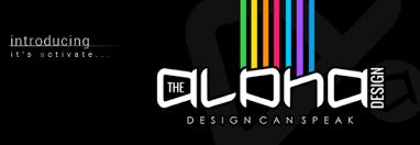 alpha design the alpha design linkedin