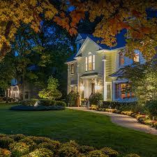 Outdoor Lightings by Home Northern Outdoor Lighting