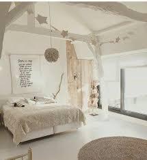 chambre coconing épinglé par style taste sur slaapkamer kinderkamer