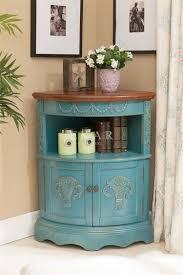 Storage Furniture For Living Room Corner Cabinet For Living Room Home Design