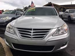 Rental Cars In Port St Lucie Celebrity Auto Sales Used Cars Port Saint Lucie Fl Dealer