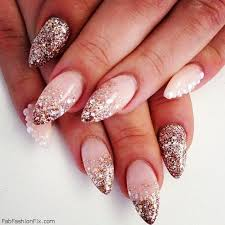 64 best nails images on pinterest coffin nails acrylic nails