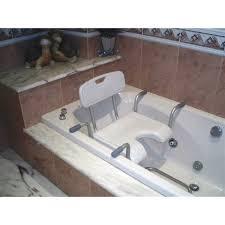 siège pour baignoire handicapé baignoire handicap stunning planche baignoire pour handicap galerie