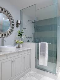 richardson bathroom ideas richardson bath ewdinteriors