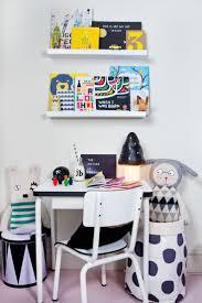 bedroom furniture unique desks for home office small computer