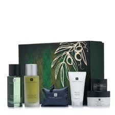 Christmas Gift Sets Skincare Bath U0026 Toiletry Gift Sets Christmas Collection Temple Spa