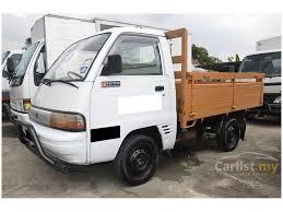 suzuki pickup truck suzuki carry 2000 1 4 in selangor manual pickup truck white for rm