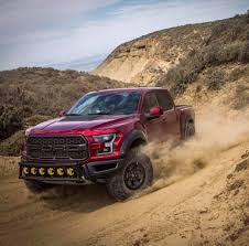 Ford Raptor Rally Truck - ford f 150 svt raptor home facebook