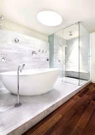 bathroom designer tool bathroom how to design a layout diy remodel tearing virtual