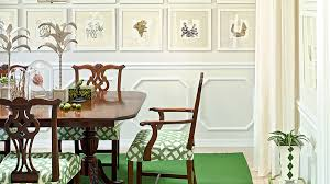 Artwork For Dining Room 16 Creative Gallery Wall Ideas Coastal Living